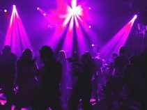 Babes Nightclub