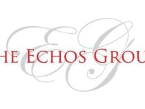 Echos Studio