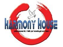 The Harmony House