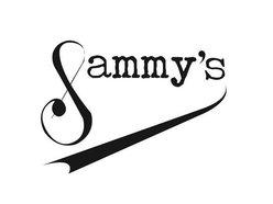 Sammys Pleasant Grove