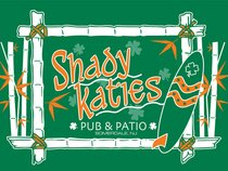 Shady Katie's Pub And Patio