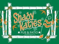 Shady Katie's Pub And Patio