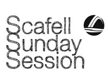 Scafell Sunday Session