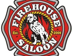 The Firehouse Saloon
