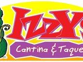 Izzy's Cantina