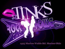 Tink's Rock House