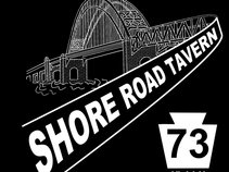 Shore Road Tavern