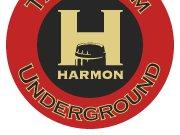 Harmon Tap Room Underground