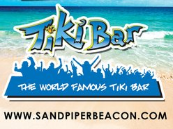Sandpiper Beacon Resort & Tiki Bar