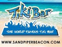 Sandpiper Beacon Resort & Tiki Bar