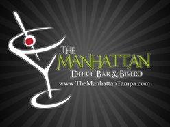 THE MANHATTAN