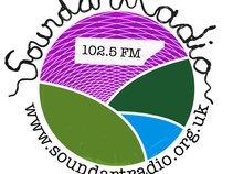 Soundart Radio 102.5 FM