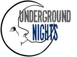 Underground Nights