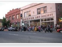 Denver Art Society