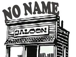 No Name Saloon