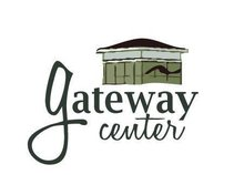 Gateway Center