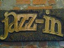 Jazz in