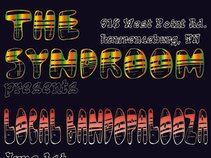 The Syndroom