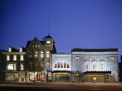 Strand-Capitol Performing Arts Center