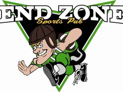 The End Zone Sports Pub