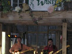 Wenwood Farm Winery