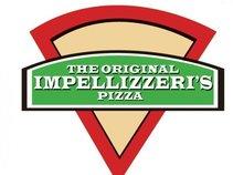 Impellizzeri's Pizza Downtown