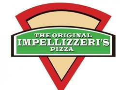 Impellizzeri's Pizza Downtown