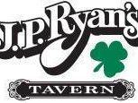 J.P. Ryan's Tavern