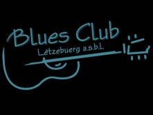 Sang a Klang (Blues Club Luxembourg)