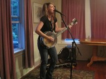 Lower Falls House Concerts