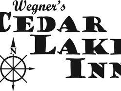 Wegners Cedar Lake Inn