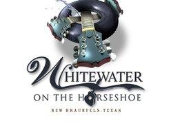 Whitewater Music Amphitheater