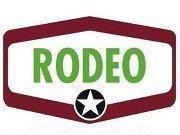Rodeo Bar