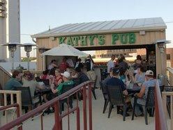 Kathy's Pub