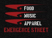 Emergence Street