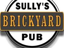 Sully's Brickyard Pub