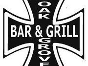 Oak Grove Bar and Grill