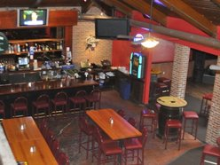 Cityside Bar and Grill
