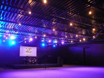 The Fuse Box   Christian Concert Complex