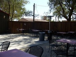 Dave - N - Don's Pit BBQ & Patio