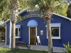 Blue Marlin AMI