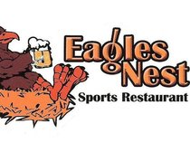 Eagle's Nest Sports Bar