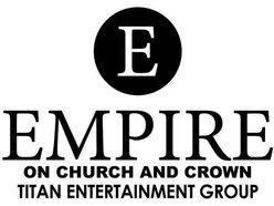 Empire Nightclub