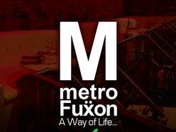 Metro Fuxon