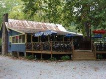Laurel Lodge Restaurant