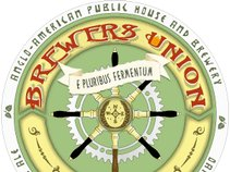 Brewer's Union ~ Local 180