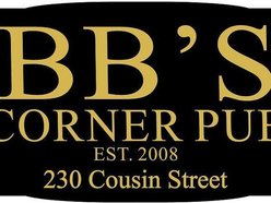 BB's Corner Pub