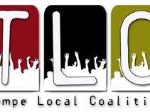 Tempe Local Coalition