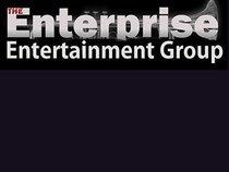Enterprise Entertainment Group