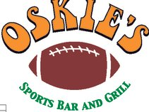 Oskie's Sports Bar & Grill